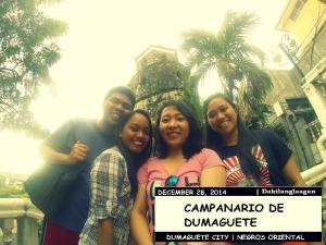 campanario1