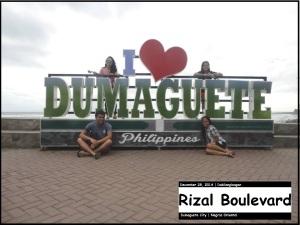 dumaguete1