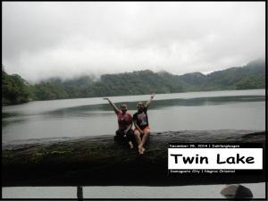 twin17