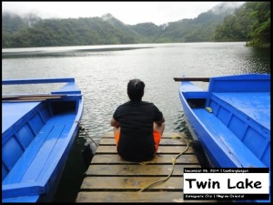 twin19