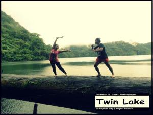twin7