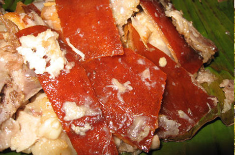 lechon-from-Talisay-Cebu-pinaypie.wordpress.com_