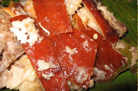lechon-from-Talisay-Cebu-pinaypie.wordpress.com_