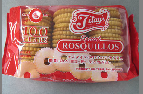 Titay's-Liloan-rosquillos-marketmanila