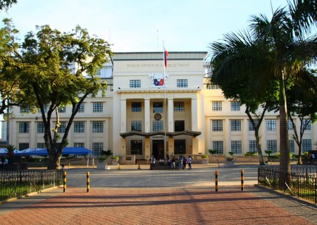 cebu city hall