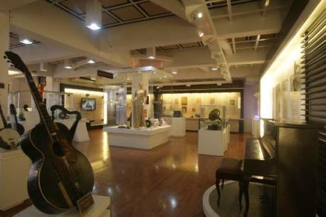 jose-r-gullas-halad-museum