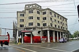 Sugbu Chinese Heritage Museum