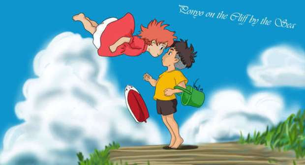 ponyo-on-the-cliff-by-the-sea-6