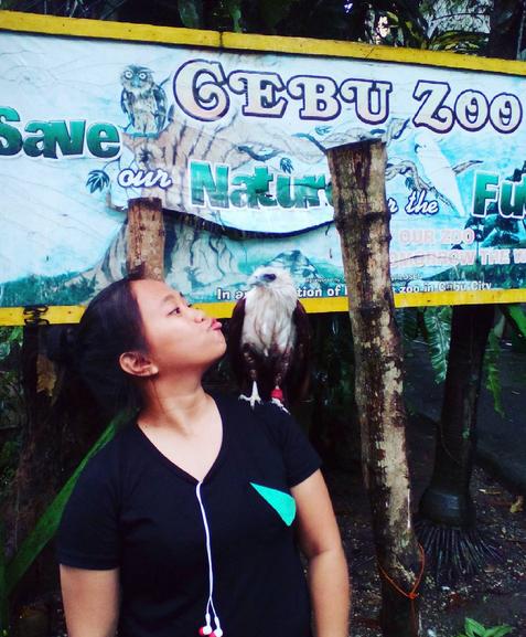ceu zoo