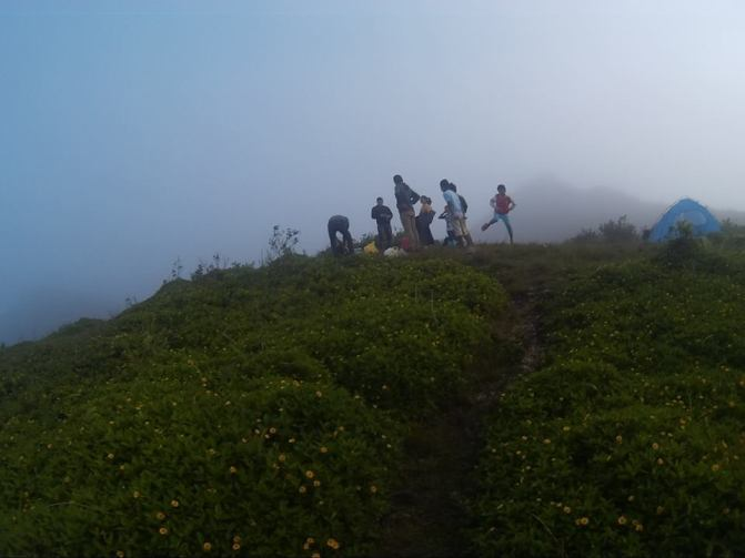 4 - osmena peak