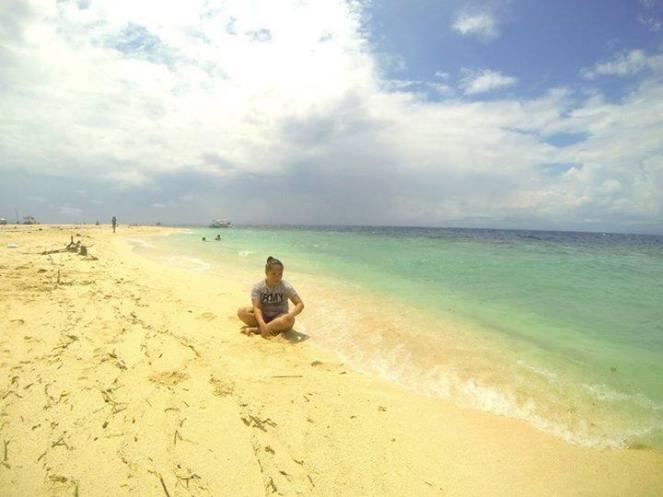 6 - beaches