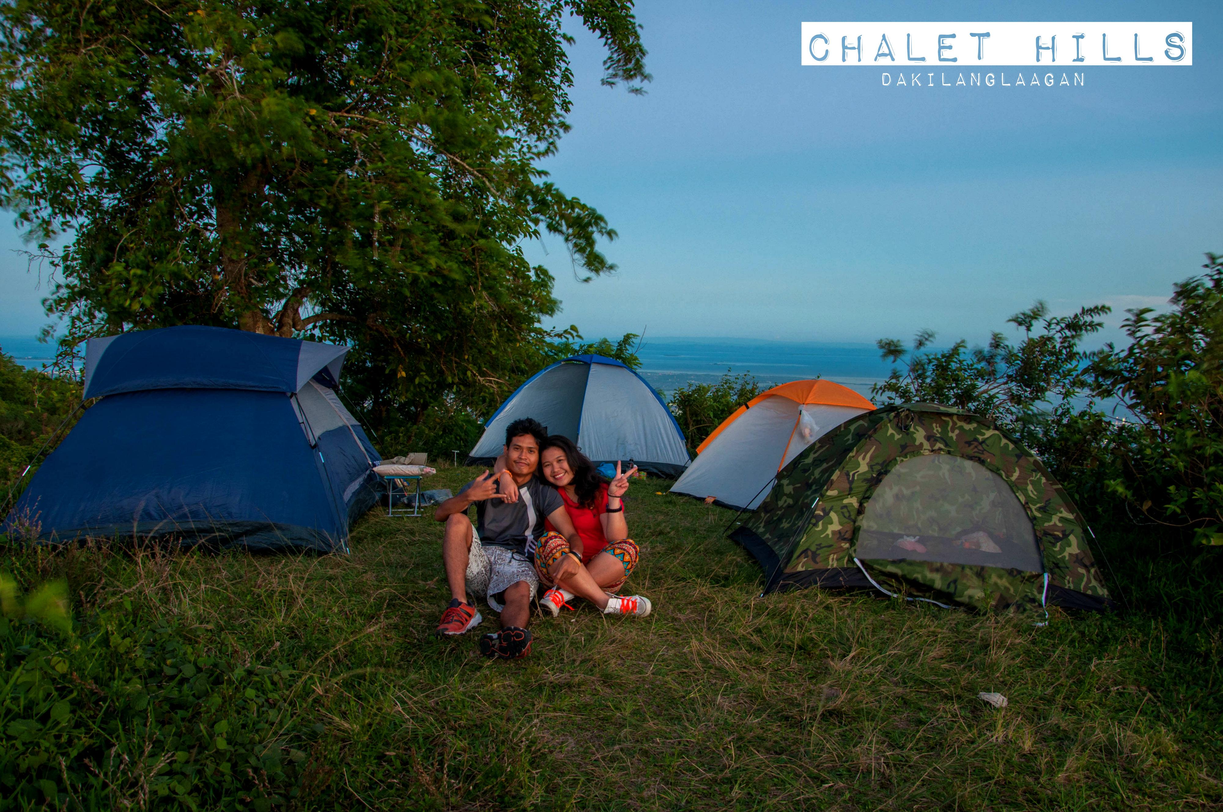 chalet1