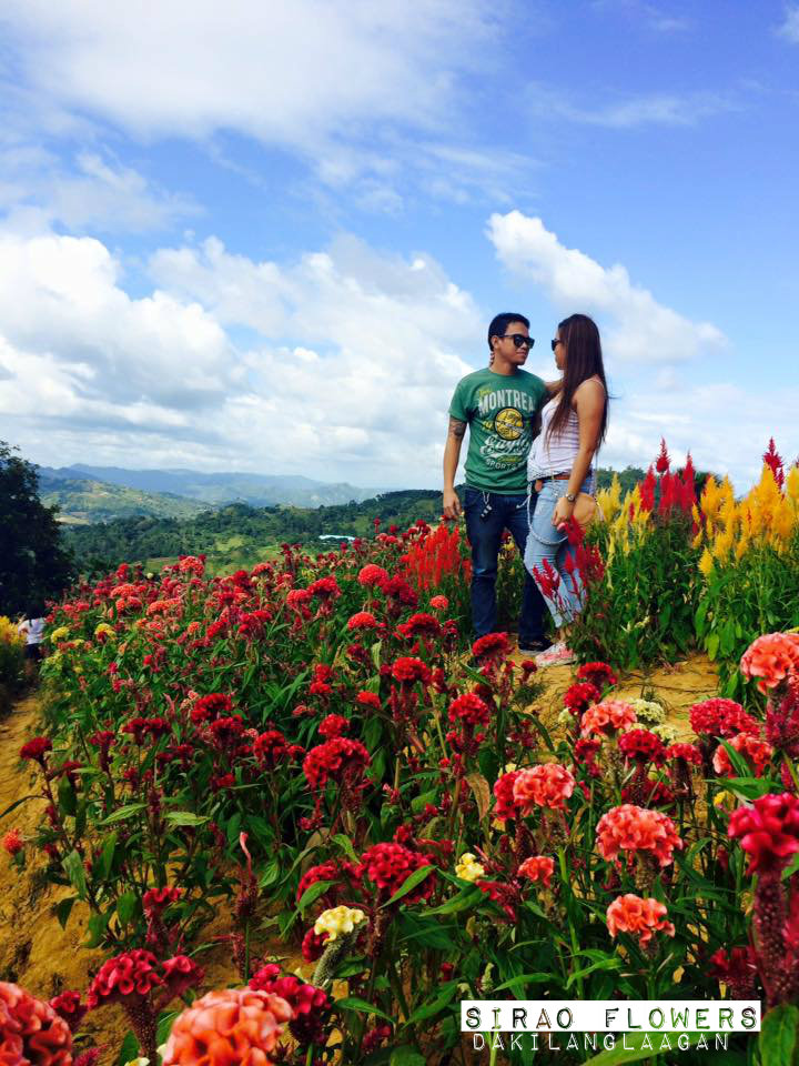 Awesome Prenup Locations In Cebu