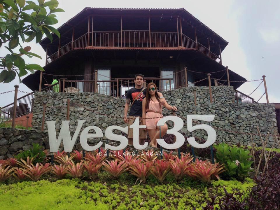 west2