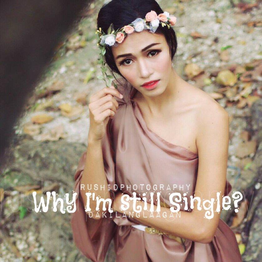 single2