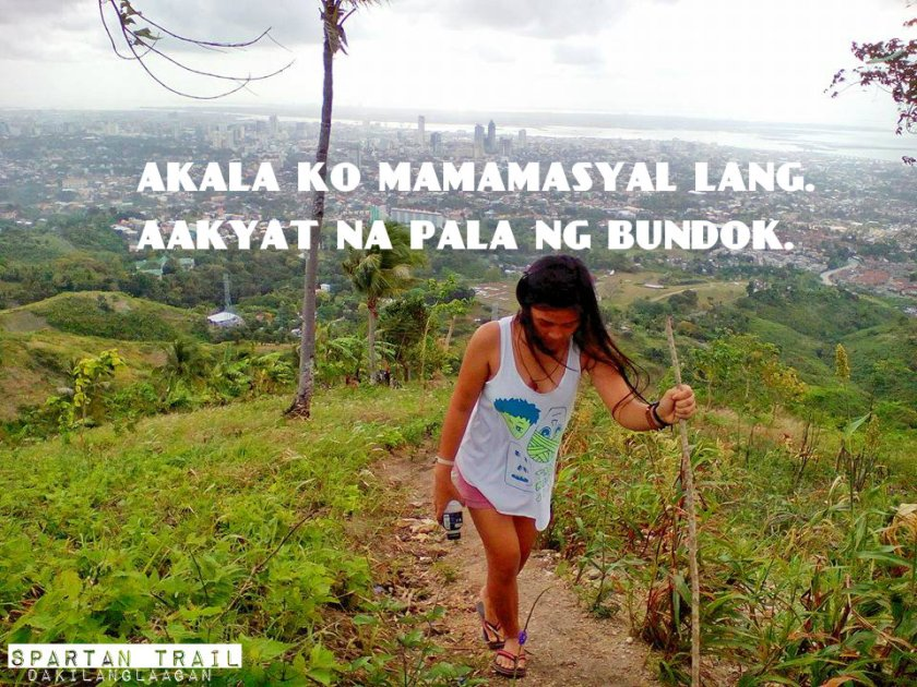 inday
