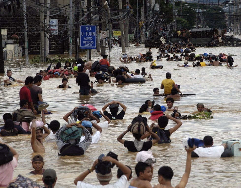 typhoon4