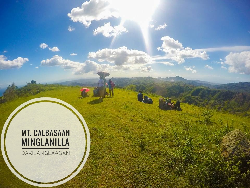 calbasaan14