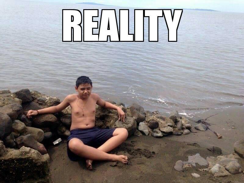 reality4