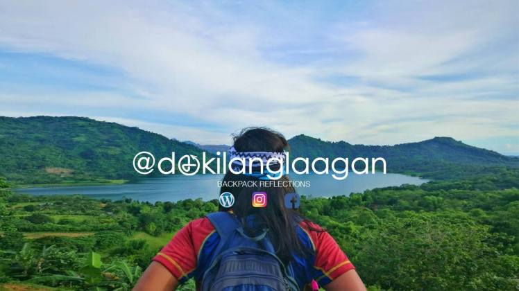Image result for dakilanglaagan