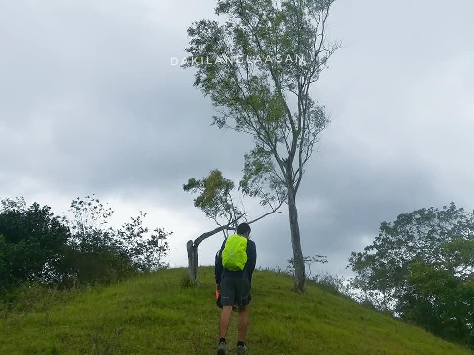 Cebu Hiking Destination