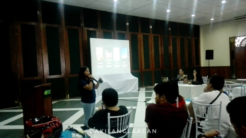 Screenshot_20180203-123714-01.jpeg