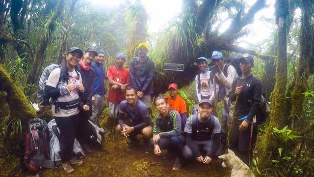 ridge2
