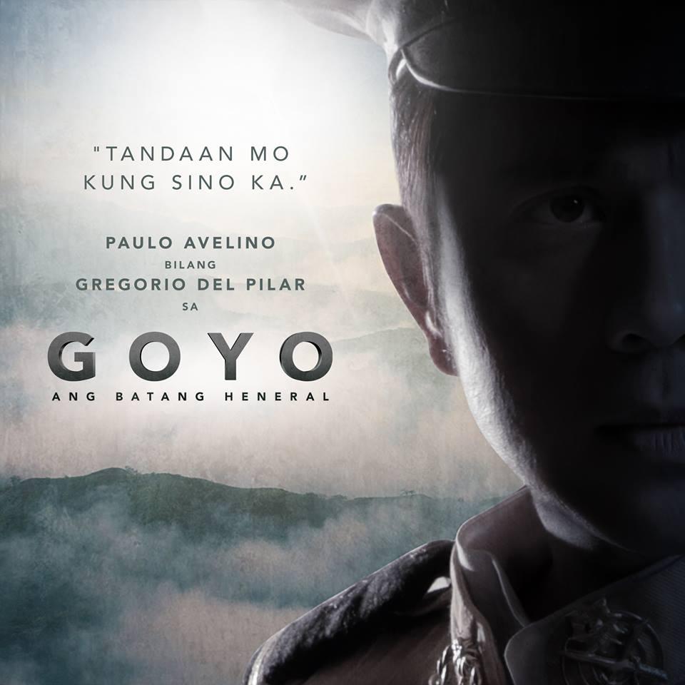 goyo 6