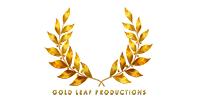 goldleafprod