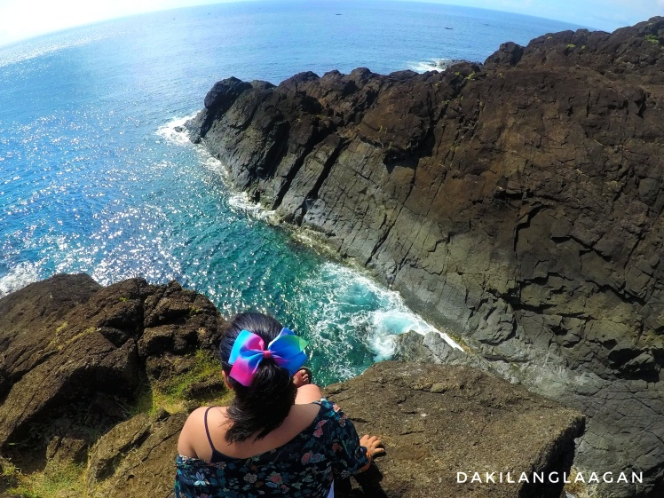 Planning to visit Catanduanes? Here's what you can do there!
