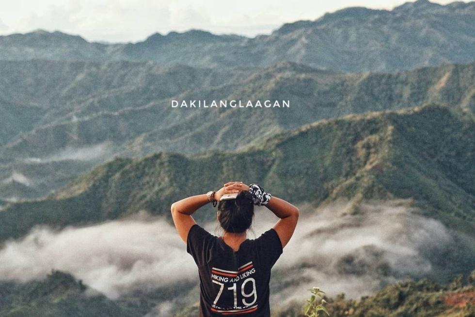 Survival Guide to Danasan Eco Adventure Park