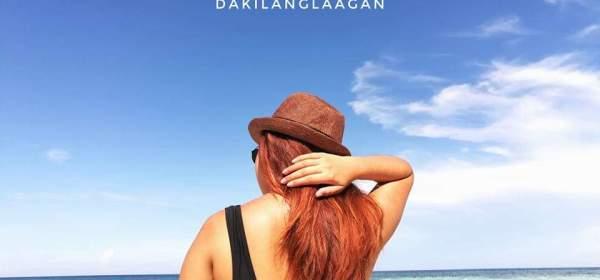 Anda de Boracay - Quick Guide