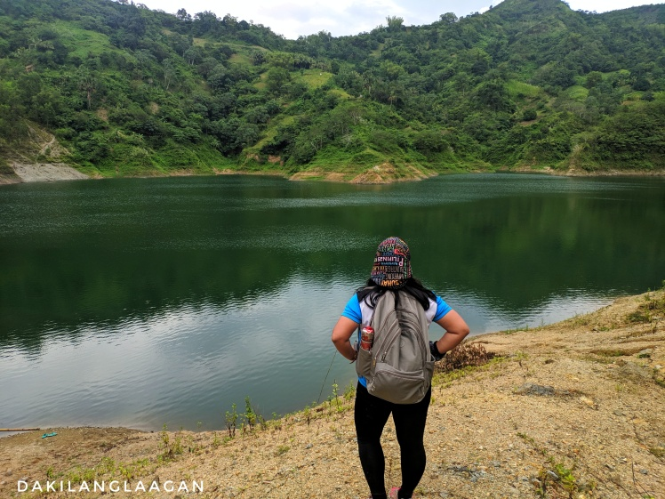 Lake Kadamon - Quick Guide to a Hidden Paradise in Toledo Cebu