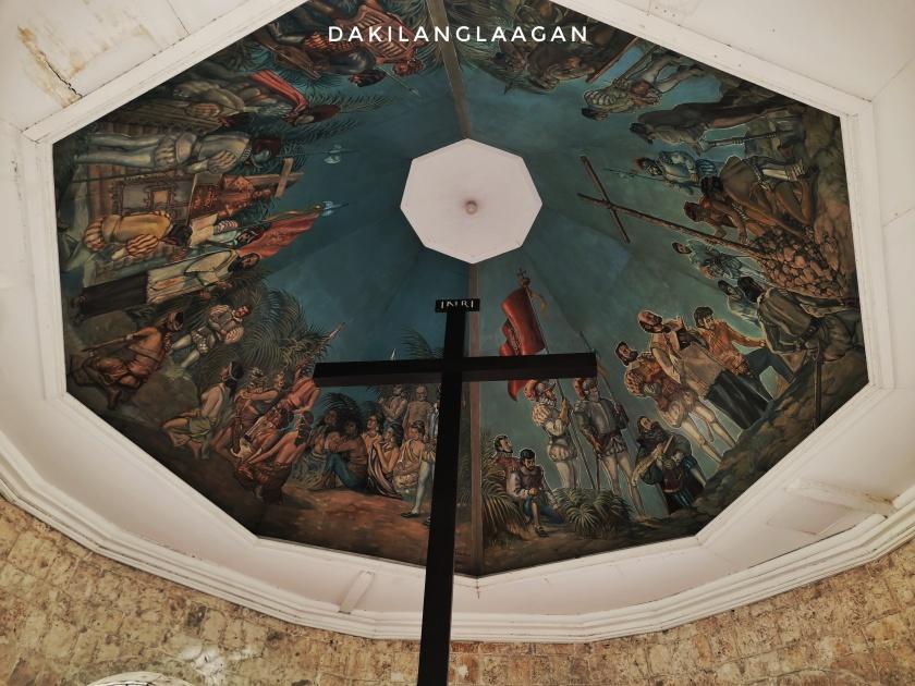 What to do and Where to go Cebu City Tour