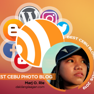 Best Cebu Photo Blog