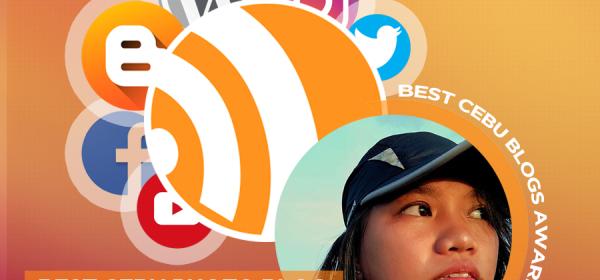 Best Cebu Photo Blog