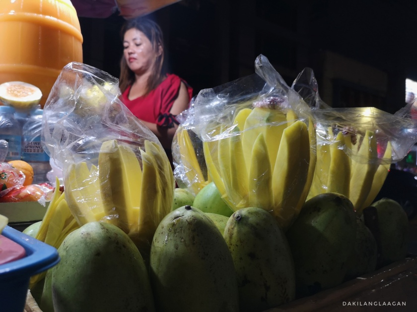 Philippines Street Food: Where to Eat and What to Eat