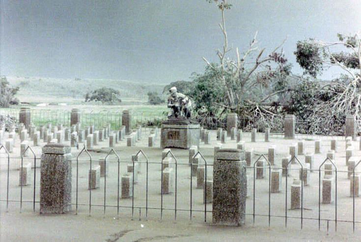 k9-cemetery