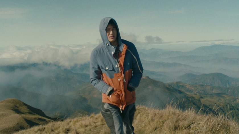 6 Filipino Movies that will bring you to the mountains